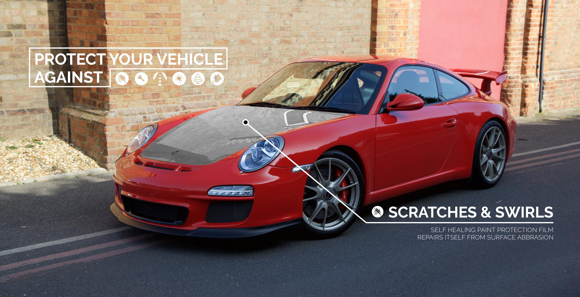 auto_fx_paint_protection_road_scratches_swirls