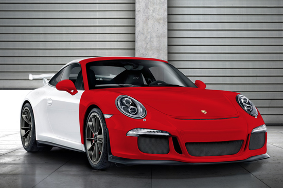 full-front-package-porsche-paint-protection-no-sills